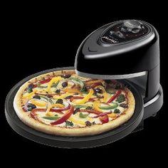 15 Best Pizzazz plus images   Pizzazz plus, Pizzazz pizza oven