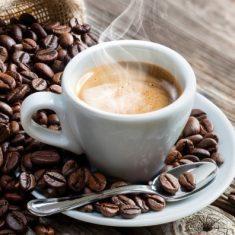 Top Manual Handheld Portable Espresso Makers | Comparison Guide