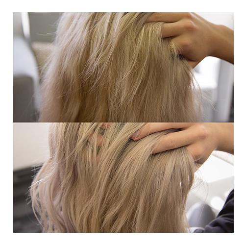 Olaplex Hair Perfector No.3 Treatment   Afterpay + Free Post