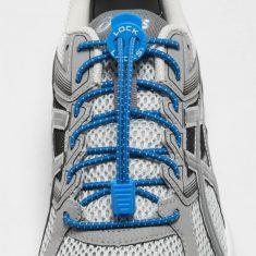 Lock Laces Make Your Favorite Pair Of Workout Shoes Even More Convenient