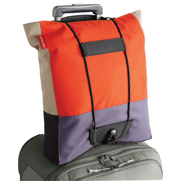 Travelon Bag Bungee | The Container Store